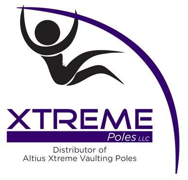 Xtreme Poles